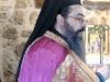 15الإحتفال تذكار عجيبة القمح للقديس ثيوذوروس التيروني