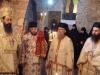 16-2الإحتفال تذكار عجيبة القمح للقديس ثيوذوروس التيروني