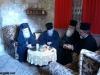 17الإحتفال تذكار عجيبة القمح للقديس ثيوذوروس التيروني
