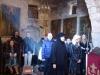 19الإحتفال تذكار عجيبة القمح للقديس ثيوذوروس التيروني