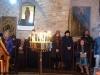20الإحتفال تذكار عجيبة القمح للقديس ثيوذوروس التيروني