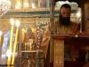 21الإحتفال تذكار عجيبة القمح للقديس ثيوذوروس التيروني
