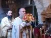 22الإحتفال تذكار عجيبة القمح للقديس ثيوذوروس التيروني