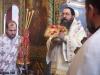 23الإحتفال تذكار عجيبة القمح للقديس ثيوذوروس التيروني