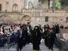 01عيد أحد الأورثوذكسية في البطريركية الأورشليمية