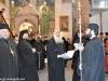 02عيد أحد الأورثوذكسية في البطريركية الأورشليمية