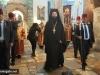 04عيد أحد الأورثوذكسية في البطريركية الأورشليمية