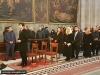 06عيد أحد الأورثوذكسية في البطريركية الأورشليمية