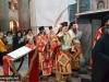 07عيد أحد الأورثوذكسية في البطريركية الأورشليمية