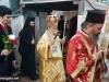08عيد أحد الأورثوذكسية في البطريركية الأورشليمية