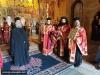09عيد أحد الأورثوذكسية في البطريركية الأورشليمية
