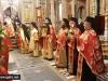 10عيد أحد الأورثوذكسية في البطريركية الأورشليمية