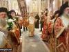 11عيد أحد الأورثوذكسية في البطريركية الأورشليمية