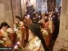 13عيد أحد الأورثوذكسية في البطريركية الأورشليمية