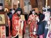 15عيد أحد الأورثوذكسية في البطريركية الأورشليمية