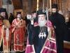 17عيد أحد الأورثوذكسية في البطريركية الأورشليمية