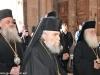 18عيد أحد الأورثوذكسية في البطريركية الأورشليمية