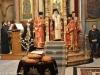 20عيد أحد الأورثوذكسية في البطريركية الأورشليمية