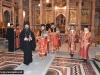 22عيد أحد الأورثوذكسية في البطريركية الأورشليمية