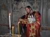 23عيد أحد الأورثوذكسية في البطريركية الأورشليمية