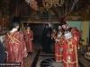 24عيد أحد الأورثوذكسية في البطريركية الأورشليمية