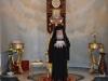 02صلاة غسل الارجل في البطريركية