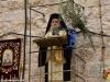 07صلاة غسل الارجل في البطريركية
