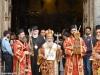 09صلاة غسل الارجل في البطريركية