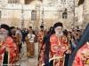 11صلاة غسل الارجل في البطريركية