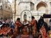 12صلاة غسل الارجل في البطريركية