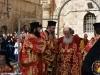 13صلاة غسل الارجل في البطريركية