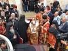 16صلاة غسل الارجل في البطريركية
