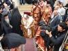 17صلاة غسل الارجل في البطريركية