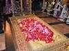 026خدمة صلوات جناز المسيح والجمعة العظيمة في البطريركية 2017