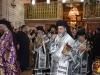 123خدمة صلوات جناز المسيح والجمعة العظيمة في البطريركية 2017