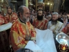 031قداس عيد الفصح المجيد في كنيسة القيامة 2017