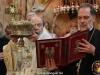 128قداس عيد الفصح المجيد في كنيسة القيامة 2017