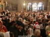 159قداس عيد الفصح المجيد في كنيسة القيامة 2017