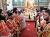 IMG_0595قداس عيد الفصح المجيد في كنيسة القيامة 2017