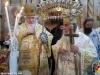 IMG_0651قداس عيد الفصح المجيد في كنيسة القيامة 2017