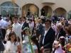 03صلوات اسبوع الآلام المقدس وعيد الفصح المجيد في قطر 2017