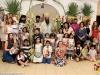 04صلوات اسبوع الآلام المقدس وعيد الفصح المجيد في قطر 2017