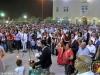 05صلوات اسبوع الآلام المقدس وعيد الفصح المجيد في قطر 2017