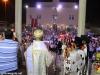 06صلوات اسبوع الآلام المقدس وعيد الفصح المجيد في قطر 2017
