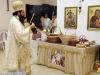 08صلوات اسبوع الآلام المقدس وعيد الفصح المجيد في قطر 2017