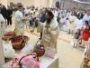 09صلوات اسبوع الآلام المقدس وعيد الفصح المجيد في قطر 2017