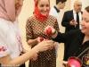 10صلوات اسبوع الآلام المقدس وعيد الفصح المجيد في قطر 2017
