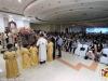 14صلوات اسبوع الآلام المقدس وعيد الفصح المجيد في قطر 2017