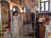 08إثنين الفصح (إثنين الباعوث) في البطريركية 2017