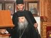 107إثنين الفصح (إثنين الباعوث) في البطريركية 2017